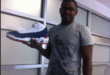shaq-shoe-size-how-big-is-shaqs-sneaker-really