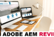 Adobe AEM CMS Review