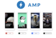 Google AMP stories – Visual story telling has arrived on Google
